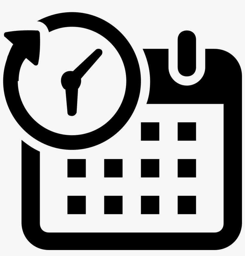 12 127301_calendar icon png image download schedule icon